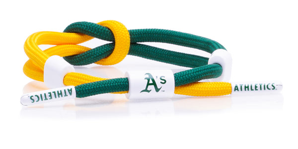Oakland Athletics - Outfield