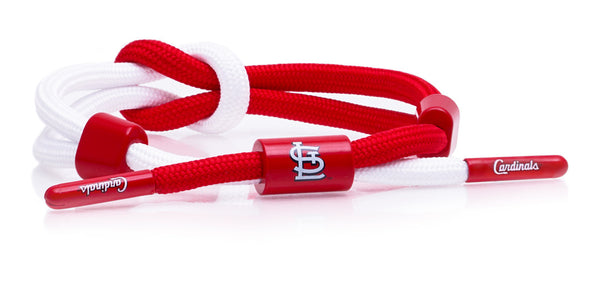 St. Louis Cardinals - Outfield