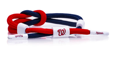 Washington Nationals - Outfield