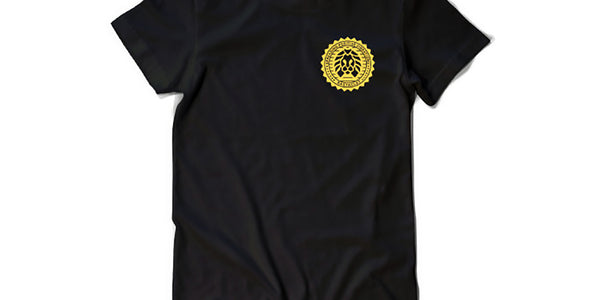 Positive Seal T-Shirt