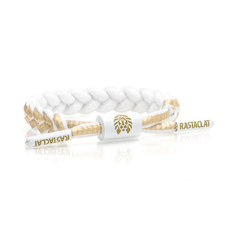 Rastaclat Miniclat : North Star