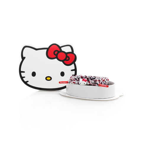 Classic : Hello Kitty