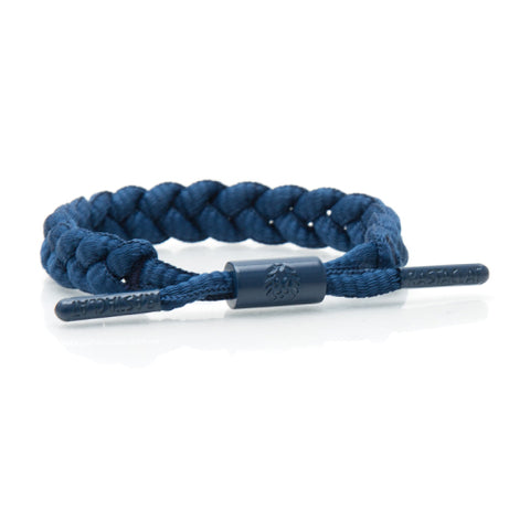 Rastaclat Miniclat : French Navy