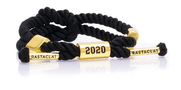 2020 Gradclat - Small/Medium