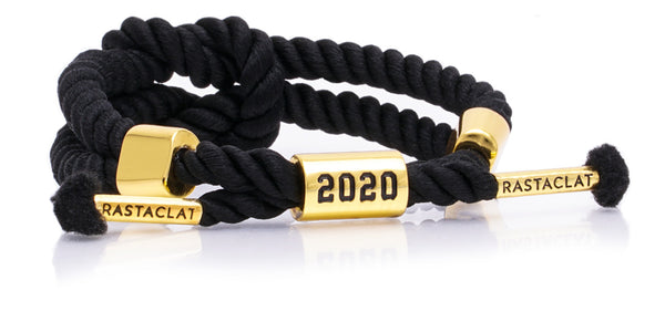2020 Gradclat - Medium/Large