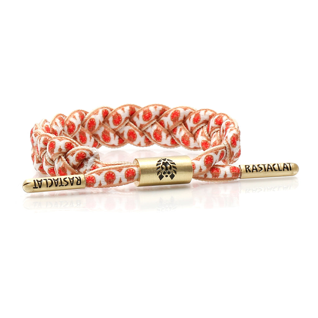 4ee5295c All Products – Page 11 – Rastaclat