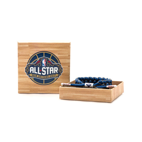 Rastaclat Rastaclat Classic : 2017 NBA All-Star