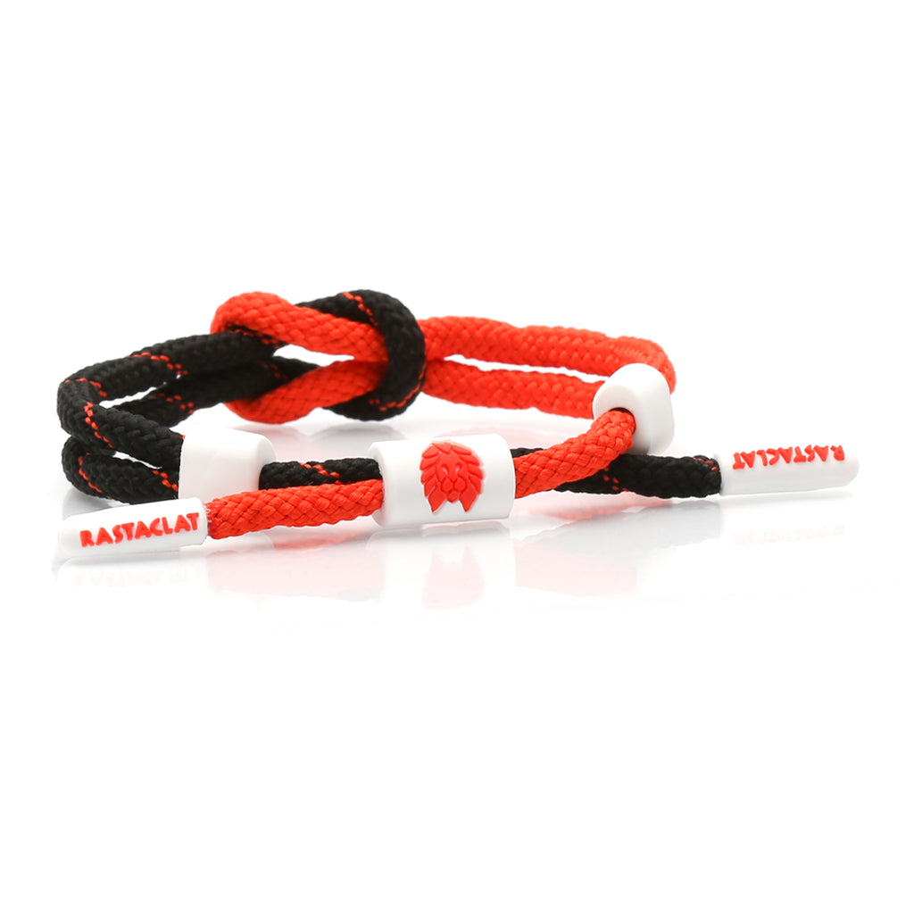 Rastaclat Knotaclat : Banned