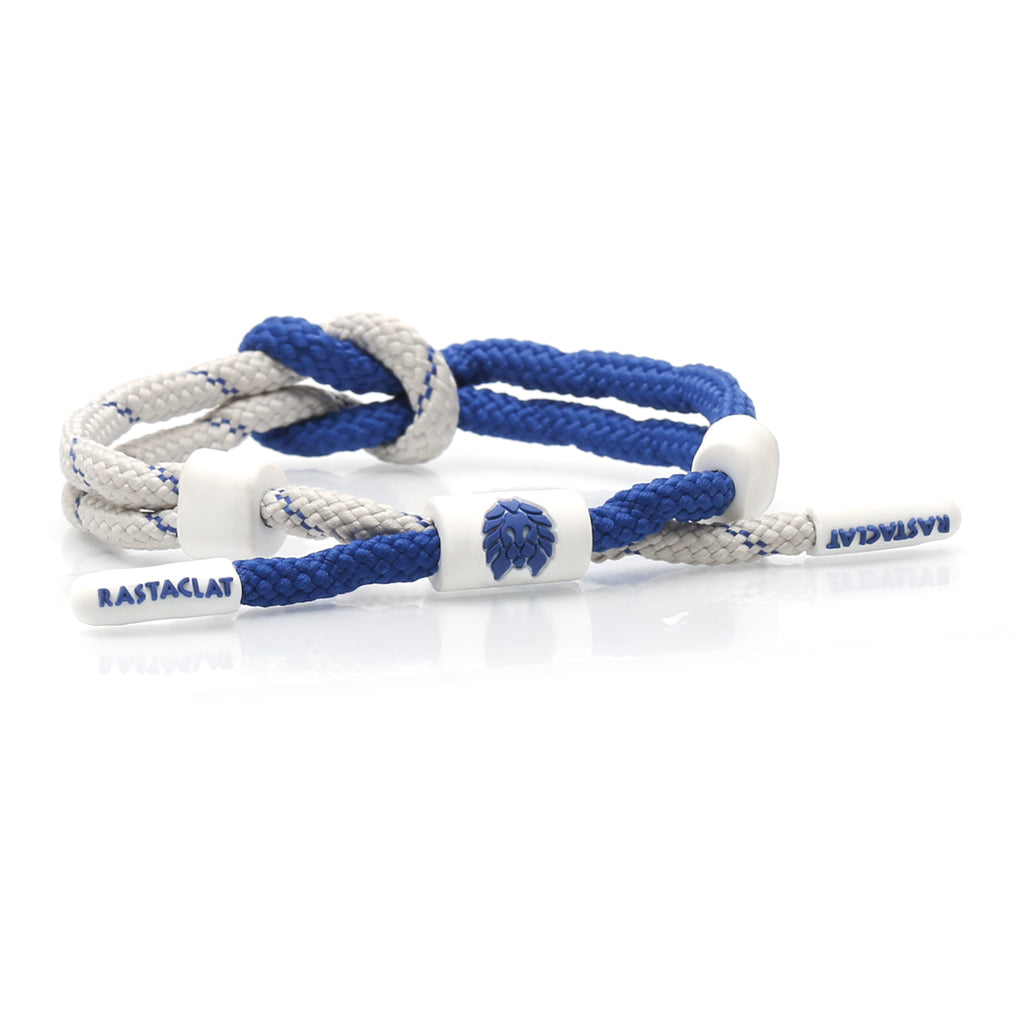 Rastaclat Knotaclat : Flight