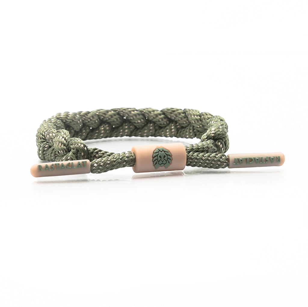 Rastaclat Miniclat : Shorty