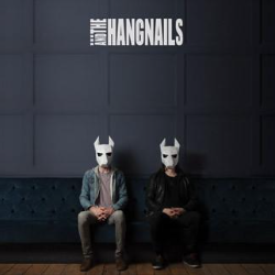 ...And The Hangnails - DOG - BUNDLE (VINYL & CD)