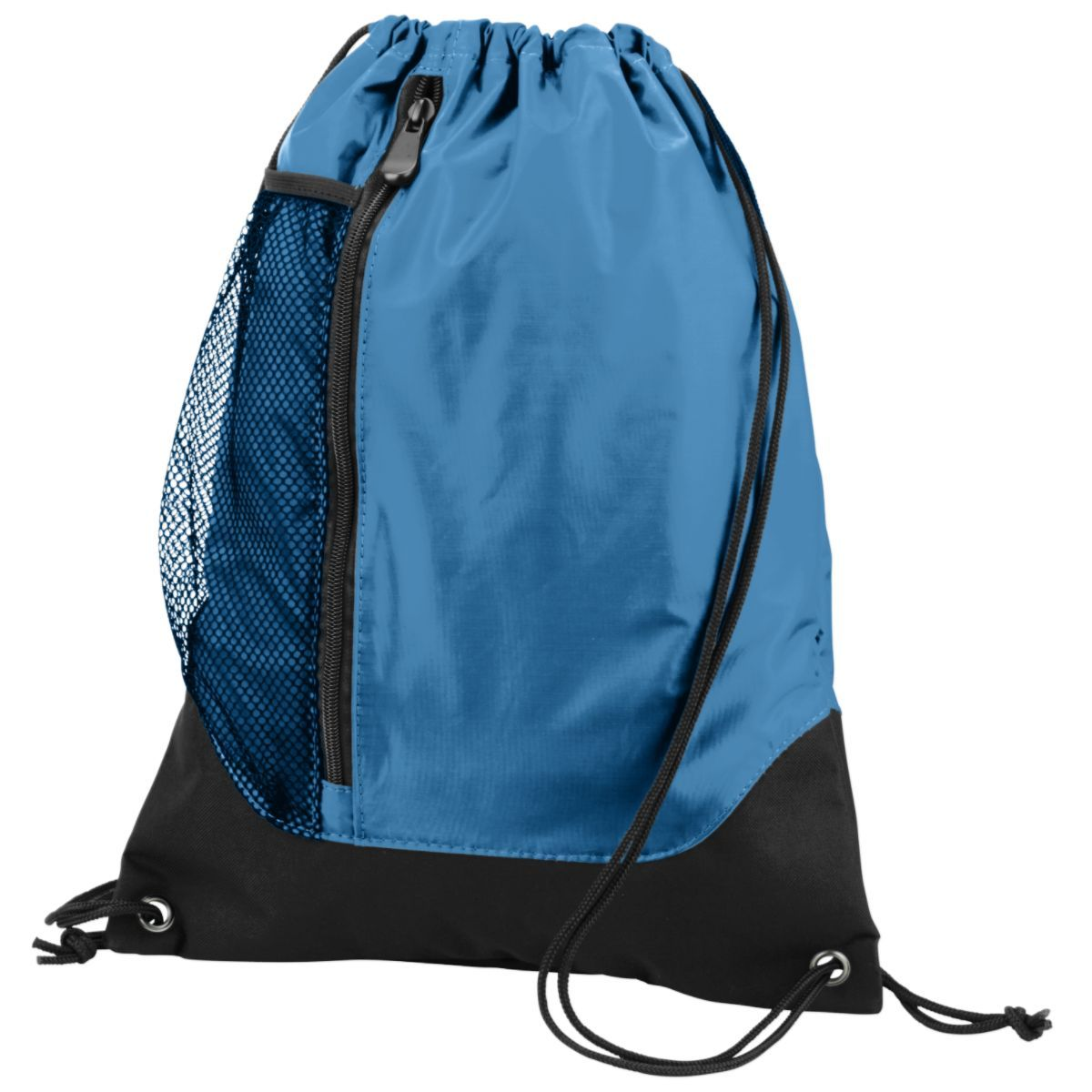 Tres Drawstring Backpack