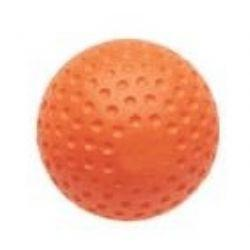 "Macgregor Soft Orange Dimpled 12"" SB"