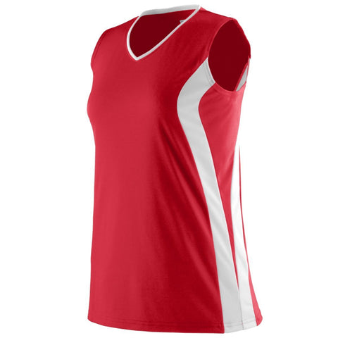 Ladies Triumph Jersey