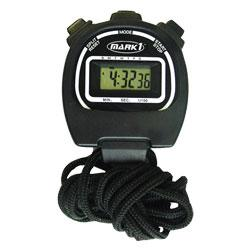 Mark 1 Large Display Stopwatch 106L