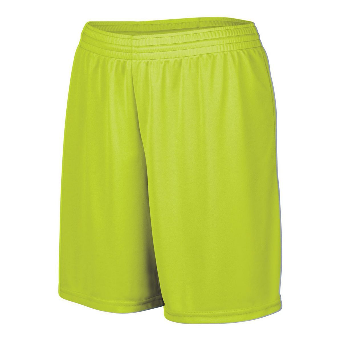 Girls Octane Short