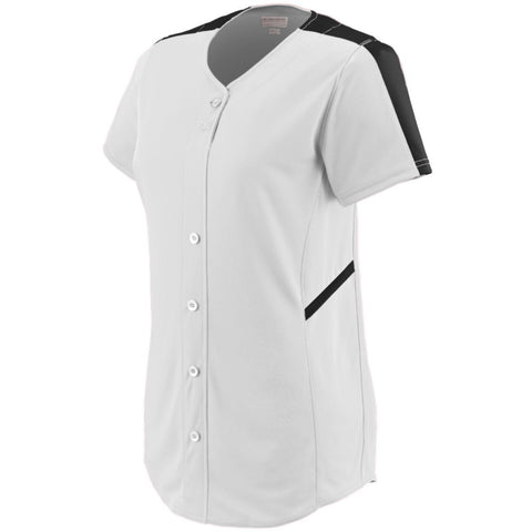Ladies Closer Jersey