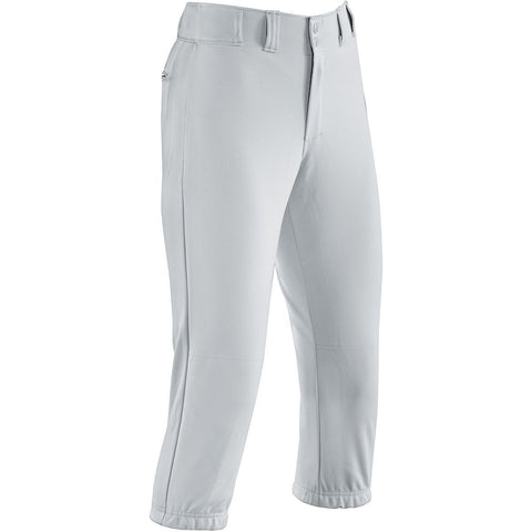 GIRLS' PROSTYLE LOW-RISE SOFTBALL PANT-GIRLS'