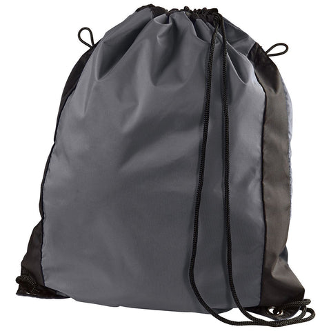 CONVERTIBLE STRING BACKPACK
