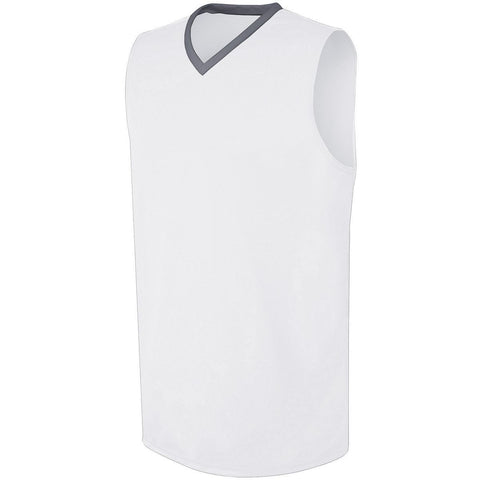 TRANSITION BK JERSEY-WOMENS