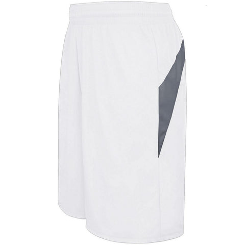 TRANSITION GAME SHORT - YOUTH