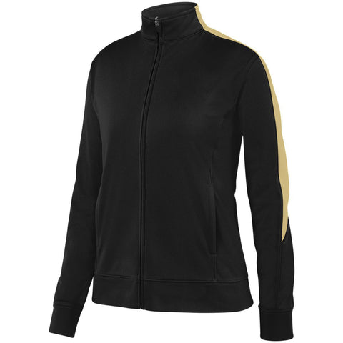 Ladies Medalist Jacket 20
