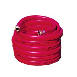 "3/4"" 75' Municipal Water Hose"