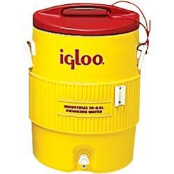 Igloo 10-Gallon Water Cooler