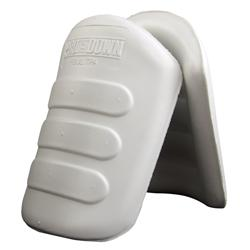 Youth Ultra Lite Thigh Pad 7""