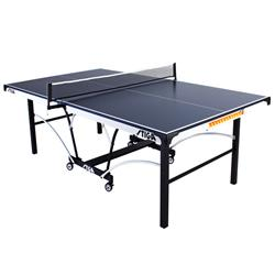 Stiga STS185 Table Tennis Table