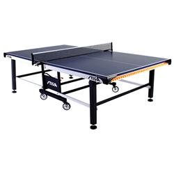 Stiga STS520 Table Tennis Table
