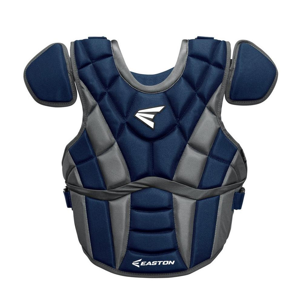 Easton FastPitch Prowess Chest Protector