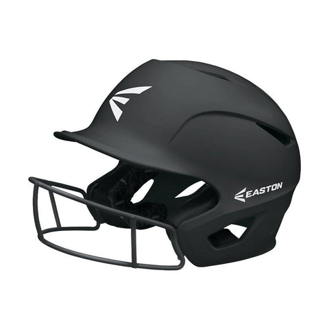 Easton Prowess Grip Batting Helmet