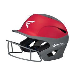 Easton Prowess Grip Two-Tone Batting Helmet