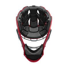 Easton FastPitch Prowess Catcher's Helmet