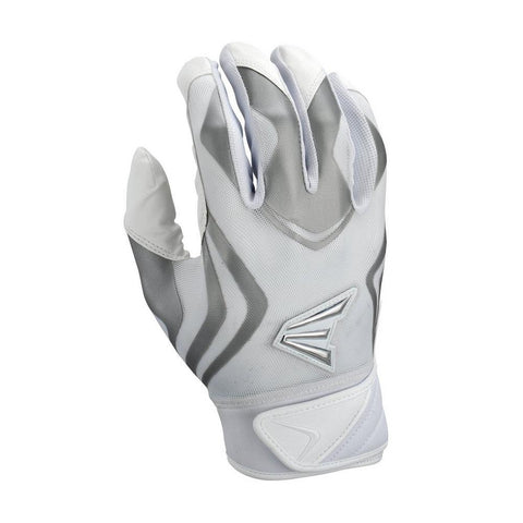 Easton Prowess Batting Gloves