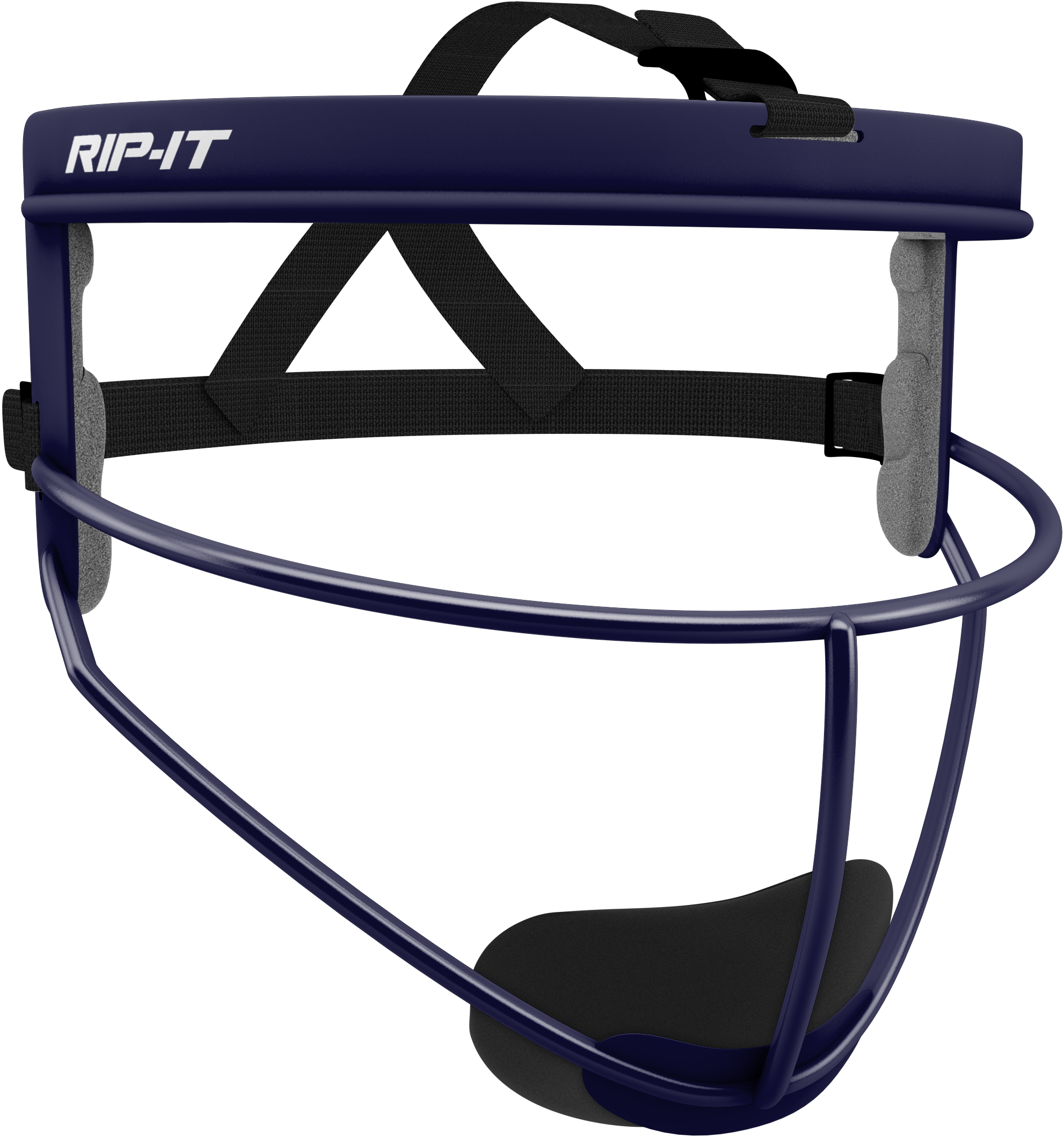 Rip It - Defense Softball Fielder's Mask