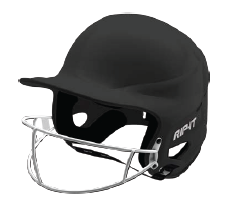 Rip It - Vision Youth Softball Helmets