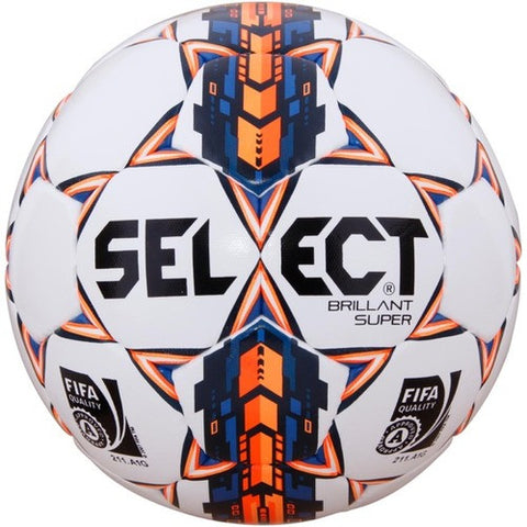 Select Brilliant Super Replica Ball