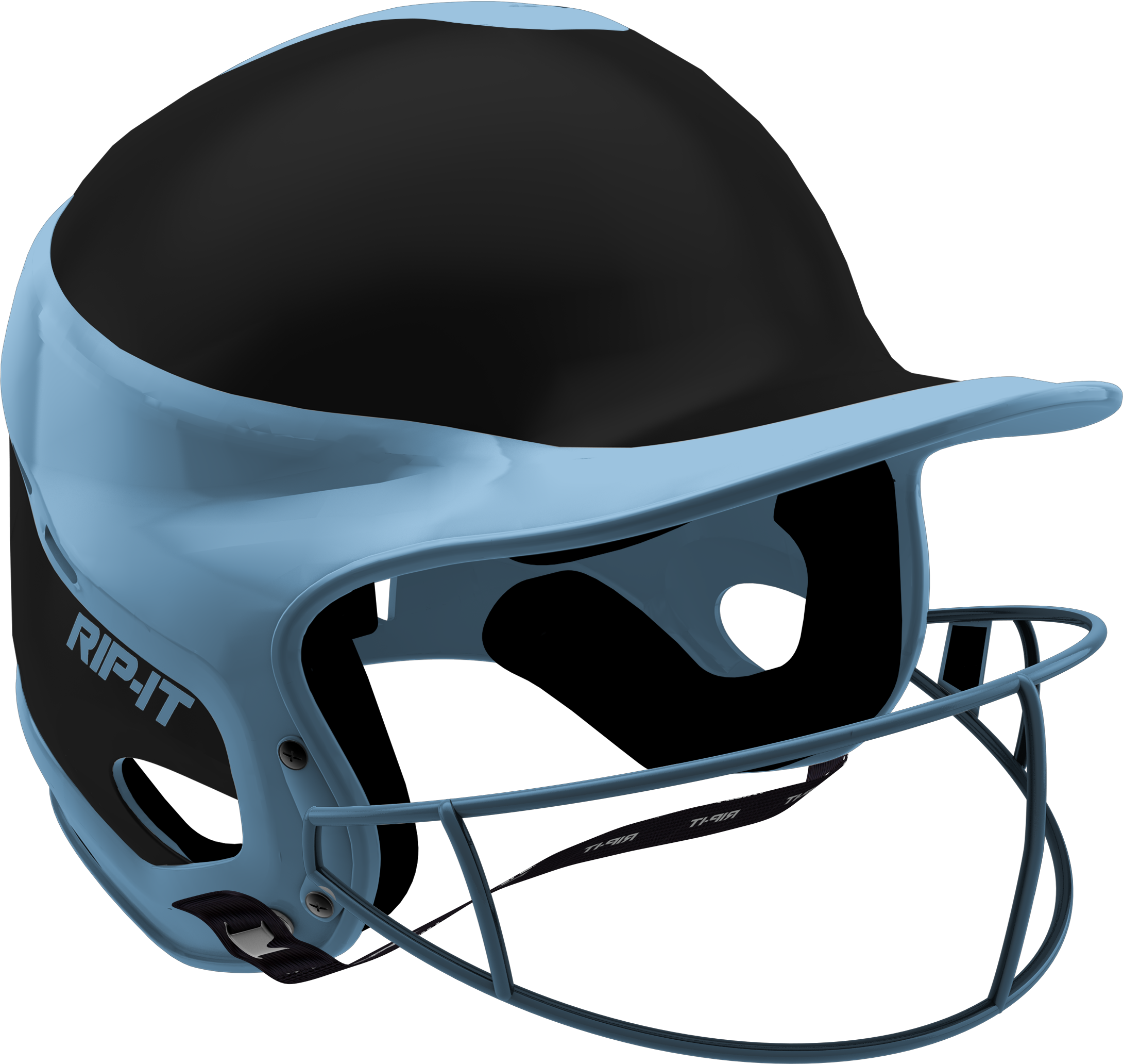 Rip It - Vision Pro Softball Helmets