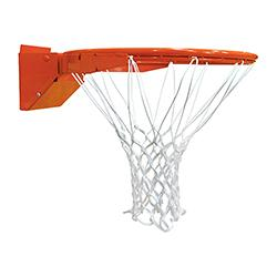 Porter Ultra-Flex II Breakaway Basketball Goal