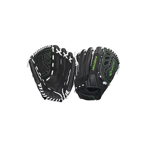 "Salvo 13"" Infield/Outfield Glove"