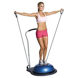 BOSU3D Sculpting Unit