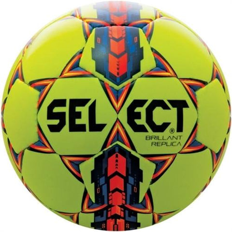 Brilliant Super Replica Ball - Size 3