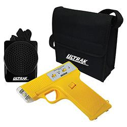 Ultrak Electronic Starting Pistol