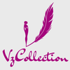 VzCollection
