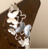 Butterfly Bracelet - VzCollection