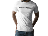 Alwaze Apparel Men