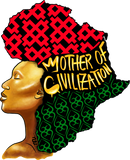 Mother of Civilization Hats