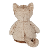 EB Embroider Buddy: Clara Classic Collection Claire Cat